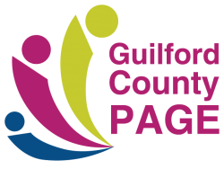 Resources guilford county page guilford county page fandeluxe Image collections